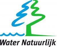 logo water natuurlijk